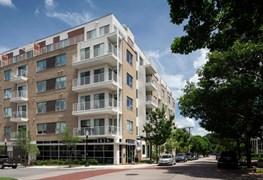 28TwentyEight Apartments Dallas TX