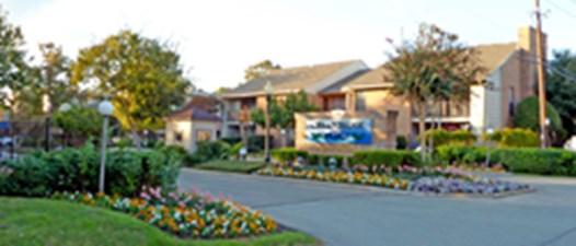 Greenridge Place at Listing #138710