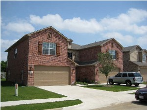 Exterior 6 at Listing #145155