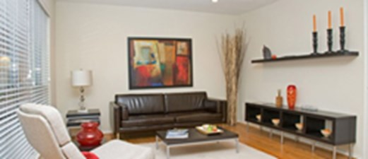 Living at Listing #135792