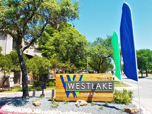 Westlake Villas at Listing #141294