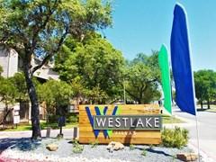 Westlake Villas Apartments San Antonio TX