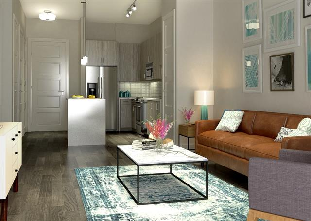 Rendering at Listing #242297