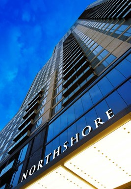 Northshore Apartments