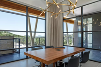 Conference Room at Listing #287466