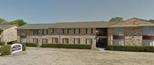 Kings Square Apartments 75216 TX