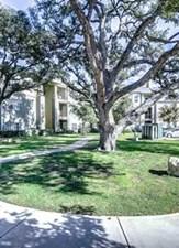 San Gabriel Senior Village at Listing #238292