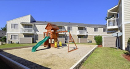 Playground at Listing #139208