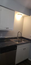 Kitchen at Listing #137536