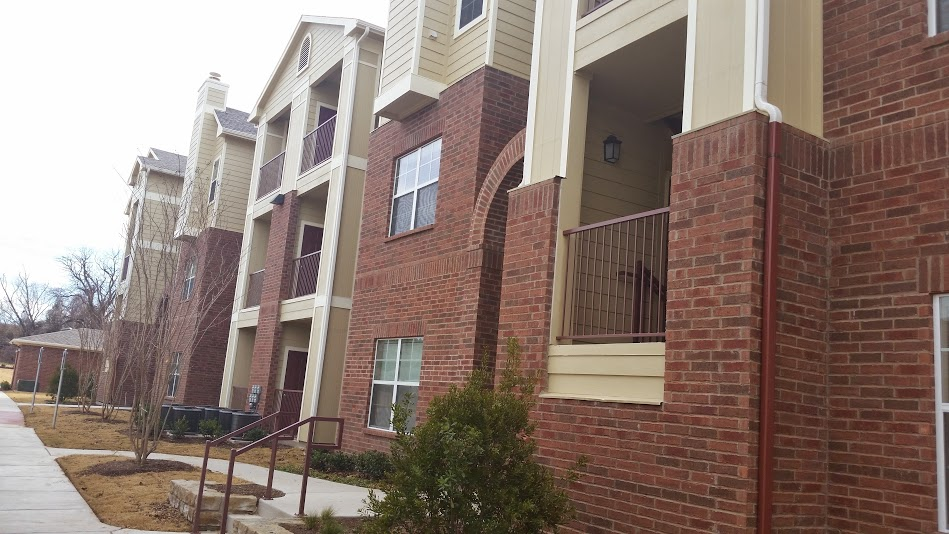 Westchester by Norstar II at Listing #265729