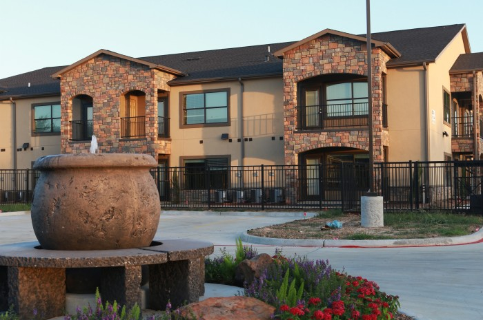 Avalon Apartments Katy, TX
