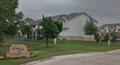 Creekside Townhomes Burnet TX
