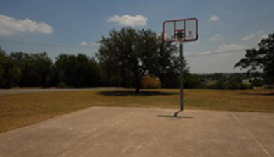 Basketball at Listing #143463