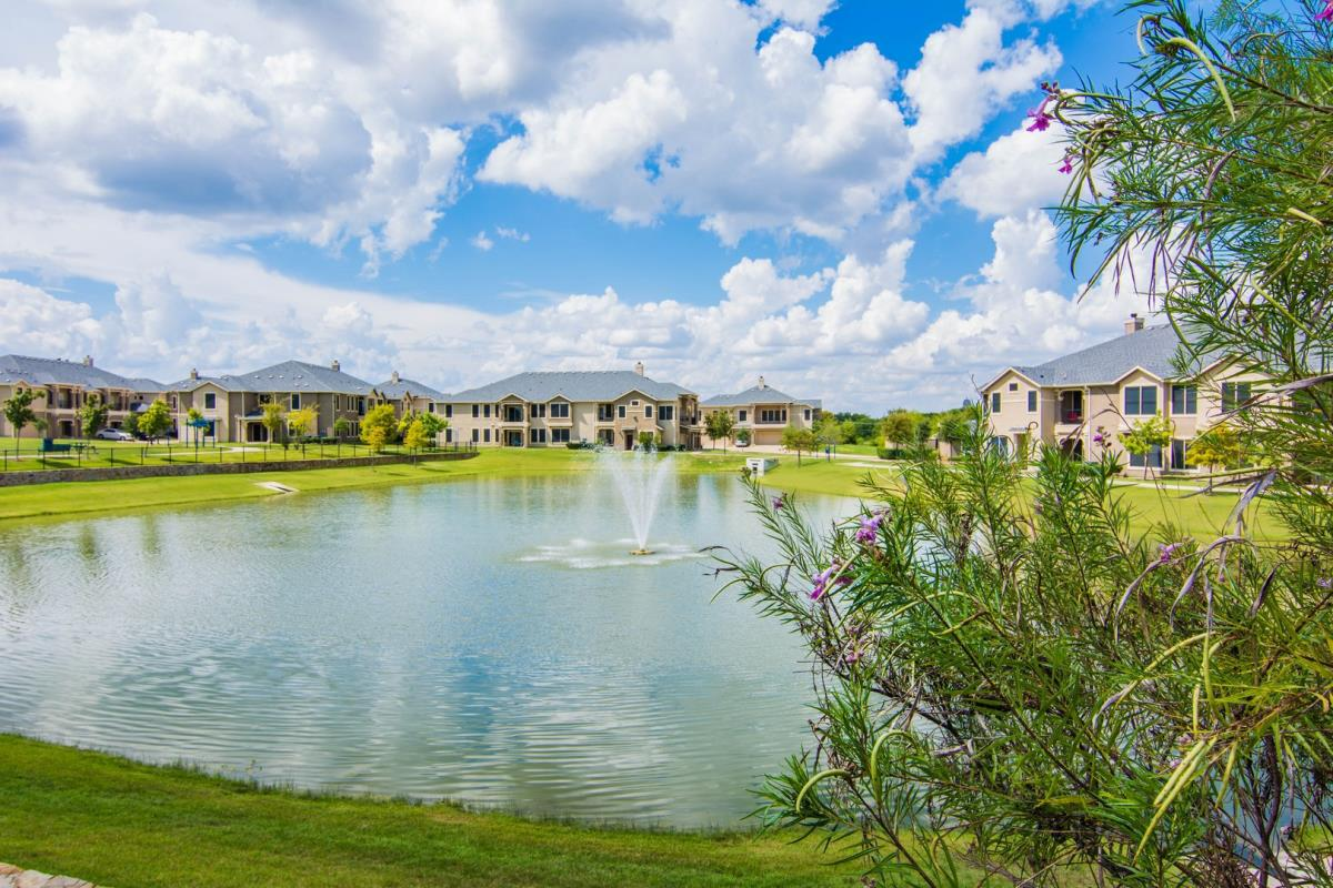 Sixteen50 @ Lake Ray Hubbard at Listing #147902