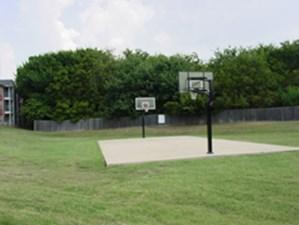 Basketball at Listing #137578