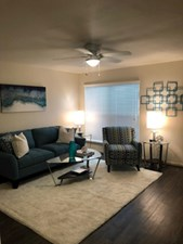 Living at Listing #139921