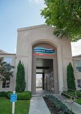 Entrance at Listing #138933