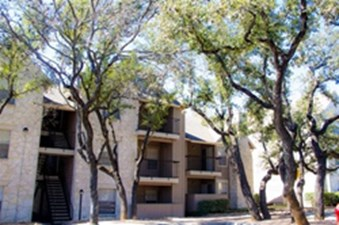 Rock Canyon at Listing #140890