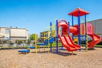 Playground at Listing #139609