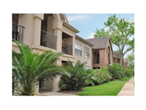 Park at Country Place at Listing #139907