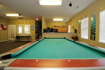 Pool at Listing #147750
