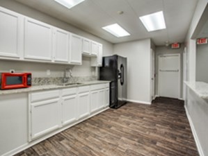 Clubhouse at Listing #138128