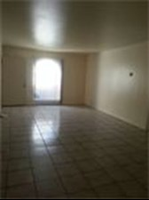 Living at Listing #141277