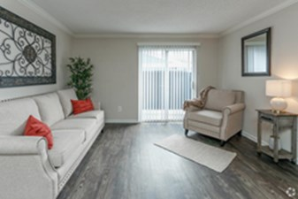 Living at Listing #138725