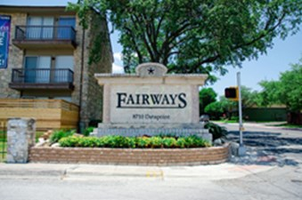 Fairways V at Listing #141225