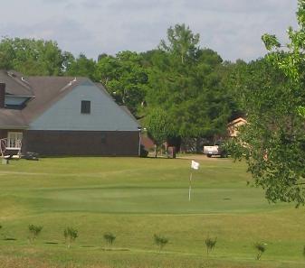 Golf at Listing #139407