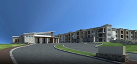 Rendering at Listing #332130