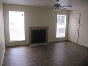 Living at Listing #137093