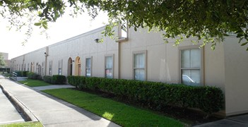 Woodforest Chase Apartments Houston TX