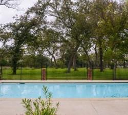 Pool at Listing #139366