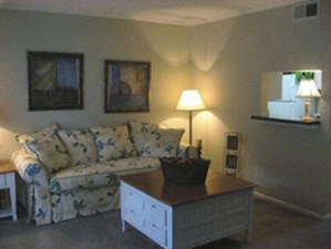 Living at Listing #139039