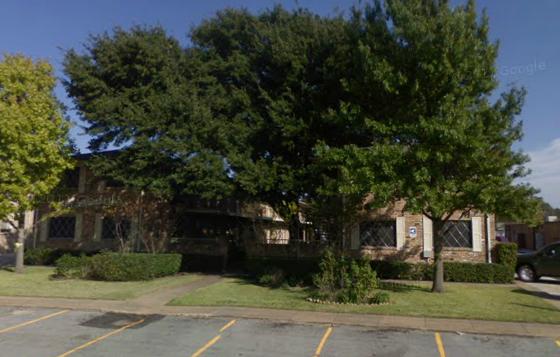 Meadowlark Apartments Garland, TX