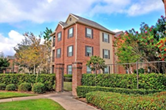 Exterior at Listing #152229