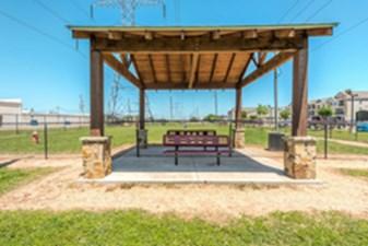 Dog Park at Listing #144998