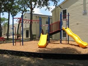 Playground at Listing #139025