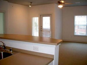 Living at Listing #138195