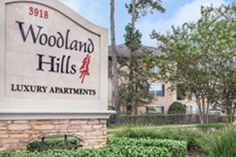 Woodland Hills Humble 899 For 1 Amp 2 Bed Apts