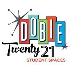 Logo at Listing #231050