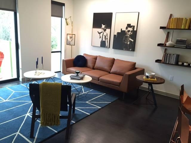 Living at Listing #252750
