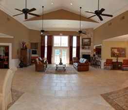 Clubhouse at Listing #138213