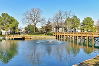 Cypress Lake at Listing #138616