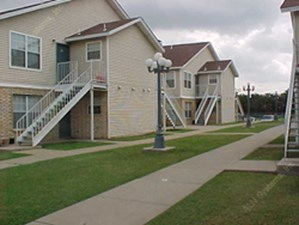 Exterior 4 at Listing #137854