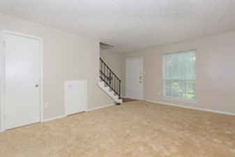 Living at Listing #139227