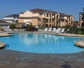 Pool at Listing #144193