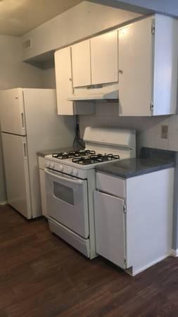 Kitchen at Listing #141008