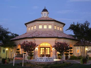 Legacy at Valley Ranch Apartments Irving, TX
